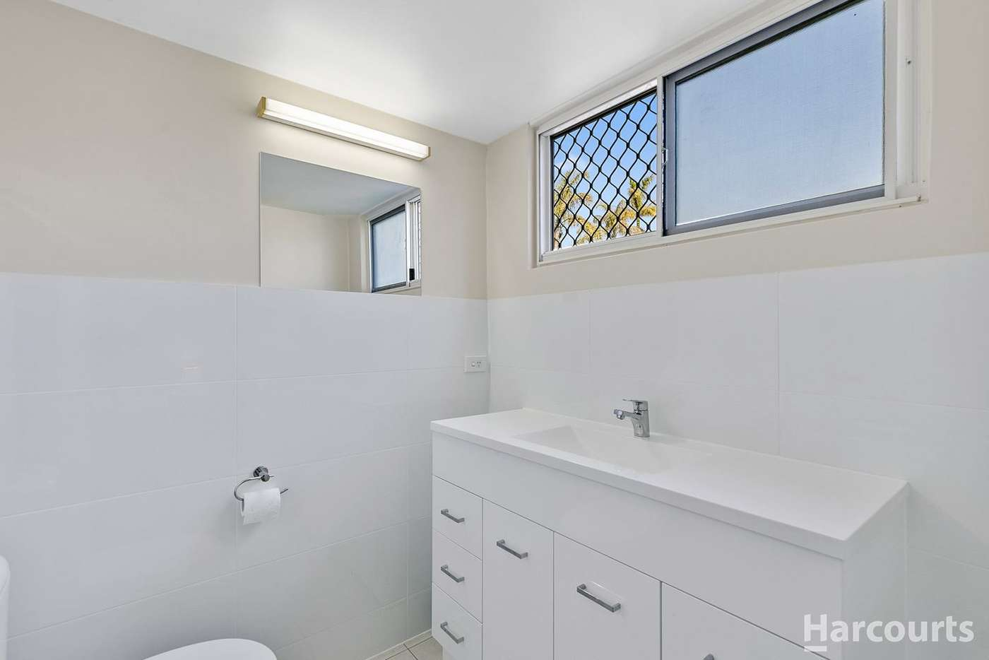 Sixth view of Homely unit listing, 6/397 Esplanade, Torquay QLD 4655
