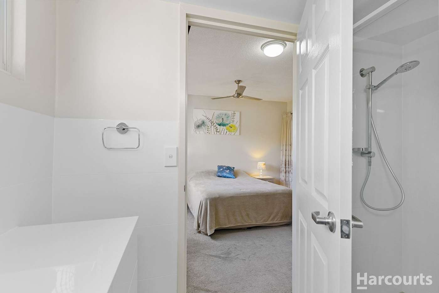 Seventh view of Homely unit listing, 6/397 Esplanade, Torquay QLD 4655