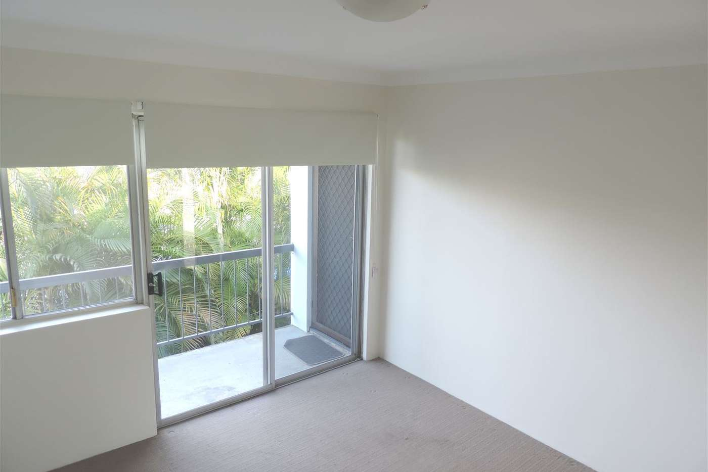 Main view of Homely unit listing, 3/46 Wagner Road, Clayfield QLD 4011