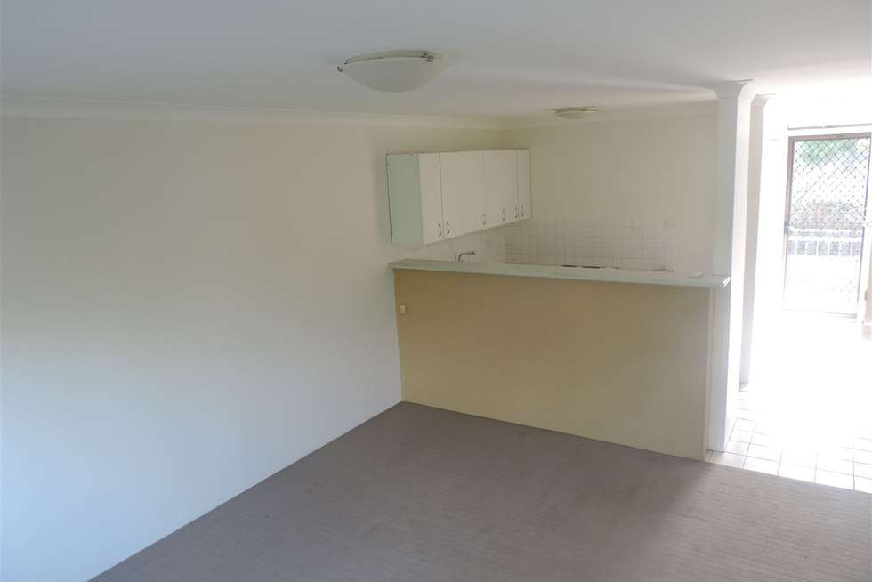Third view of Homely unit listing, 3/46 Wagner Road, Clayfield QLD 4011