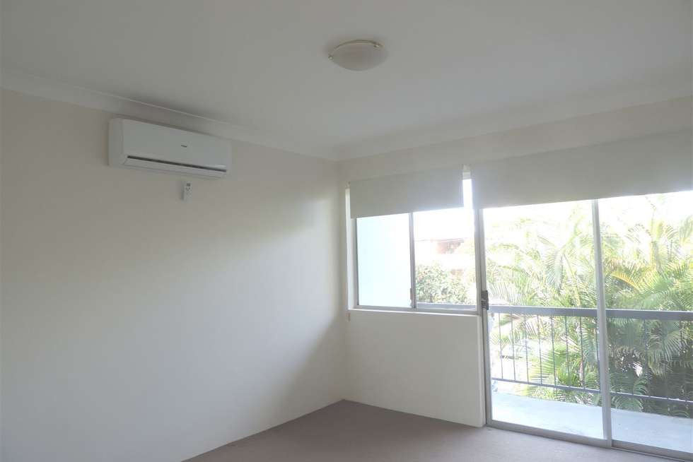 Fifth view of Homely unit listing, 3/46 Wagner Road, Clayfield QLD 4011