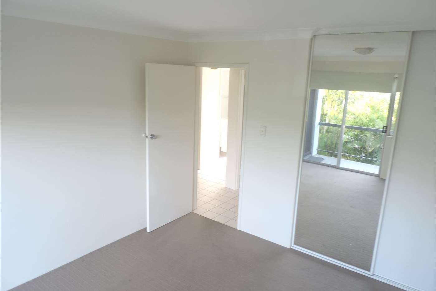Sixth view of Homely unit listing, 3/46 Wagner Road, Clayfield QLD 4011