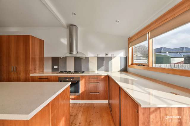 1 Cluden Place, Invermay TAS 7248
