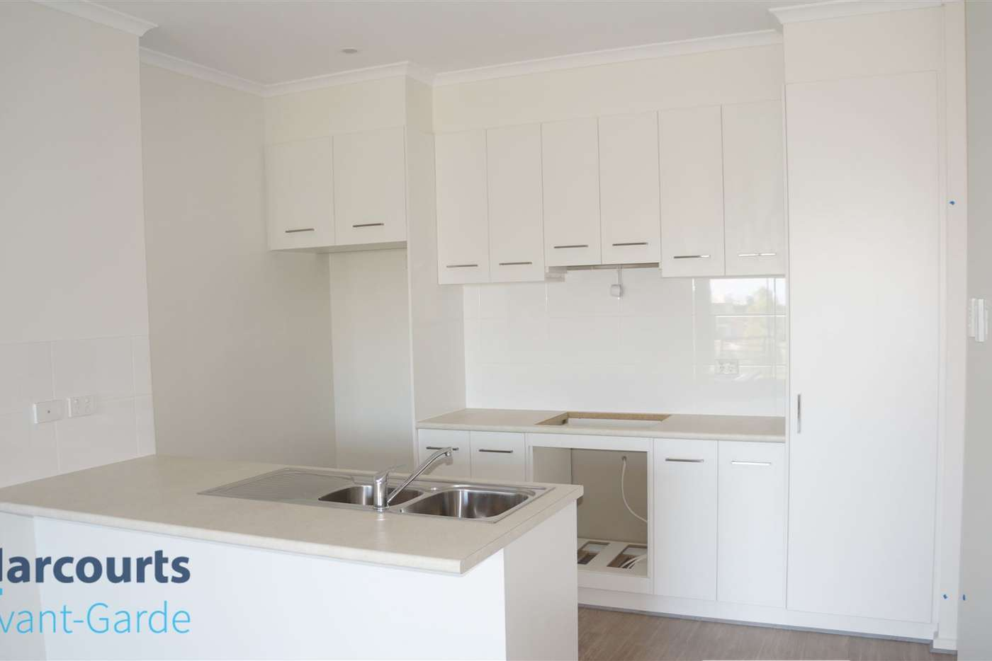 Seventh view of Homely townhouse listing, 13/38-42 Metro Parade, Mawson Lakes SA 5095