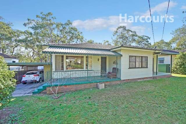 141 Sandakan Road, Revesby Heights NSW 2212