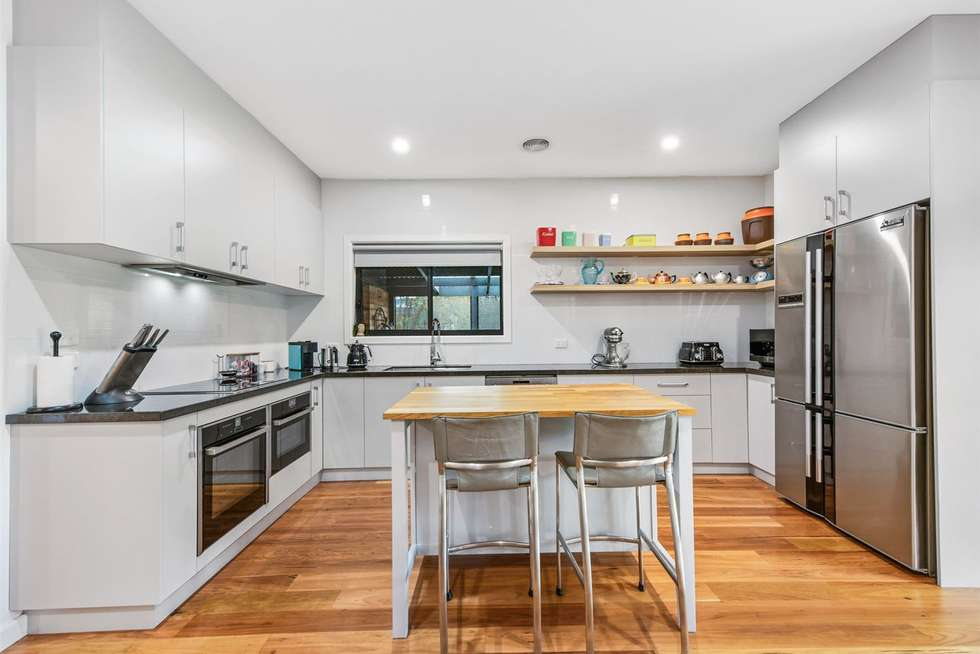 Second view of Homely house listing, 24 Steane Street, Wangaratta VIC 3677