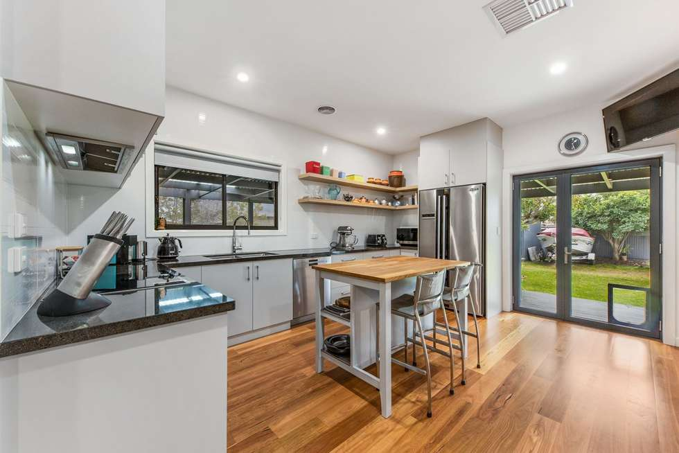 Third view of Homely house listing, 24 Steane Street, Wangaratta VIC 3677