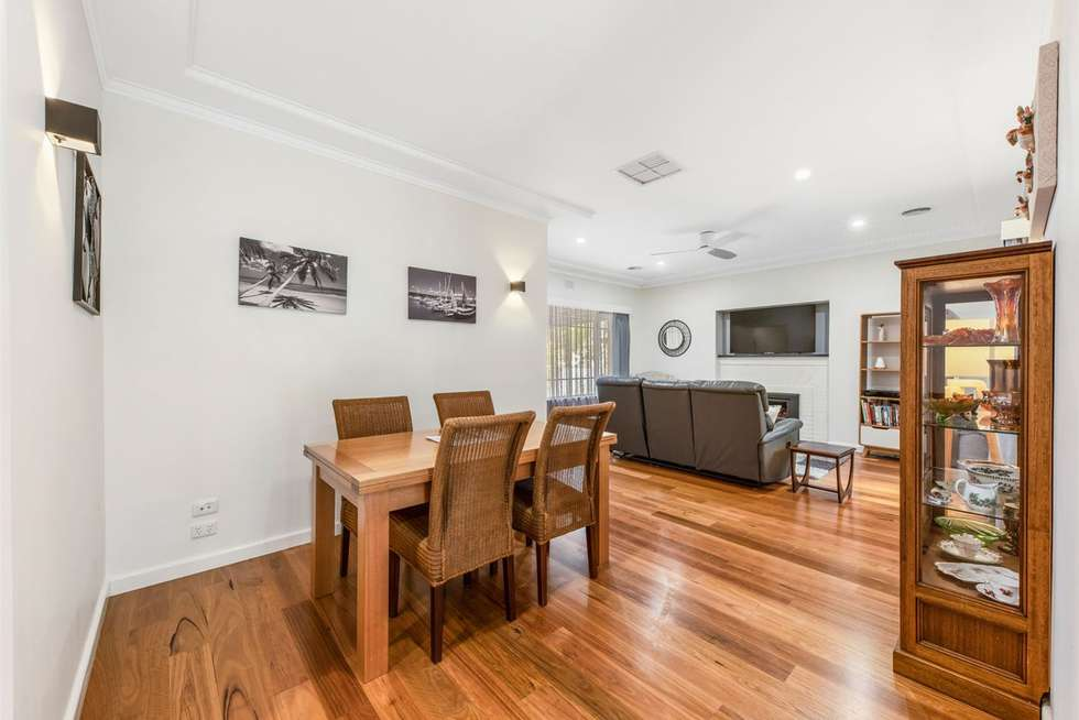 Fourth view of Homely house listing, 24 Steane Street, Wangaratta VIC 3677