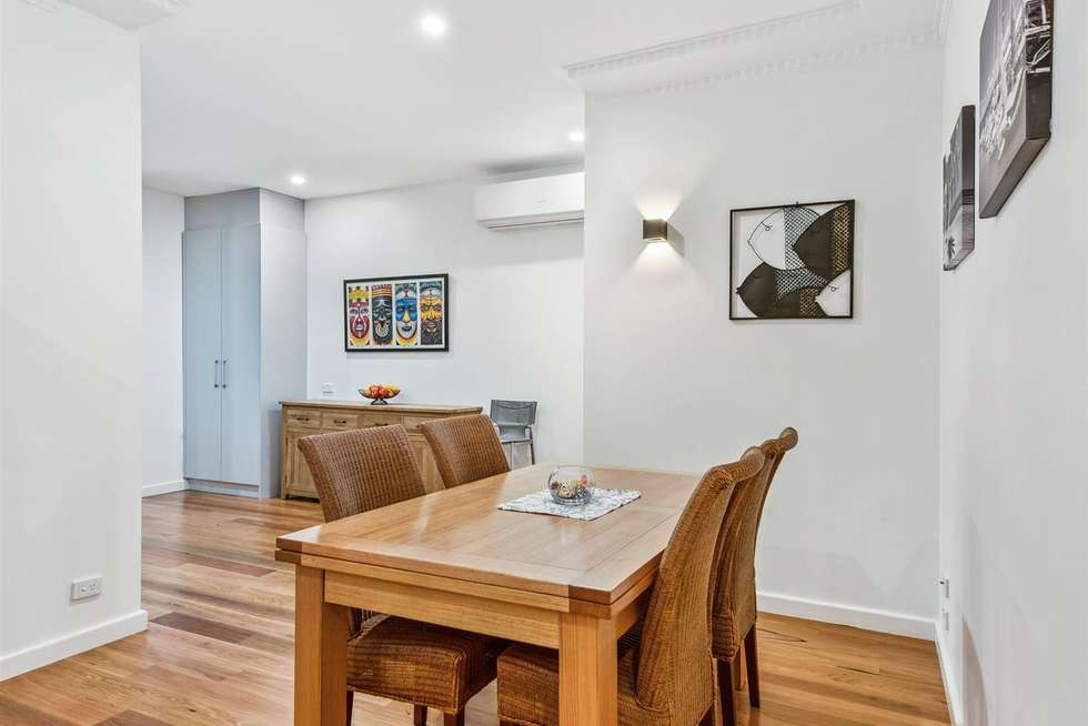 Fifth view of Homely house listing, 24 Steane Street, Wangaratta VIC 3677