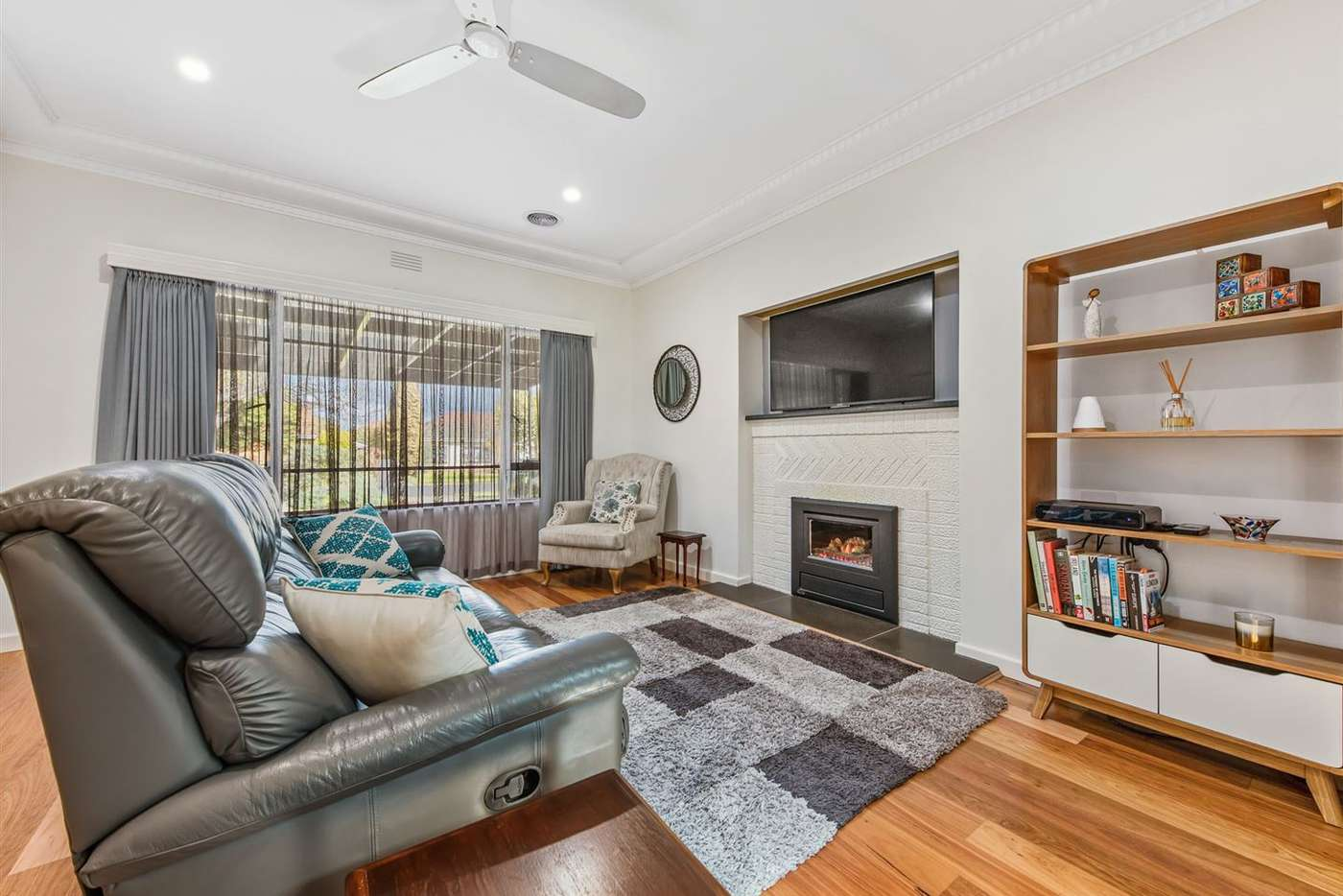 Sixth view of Homely house listing, 24 Steane Street, Wangaratta VIC 3677