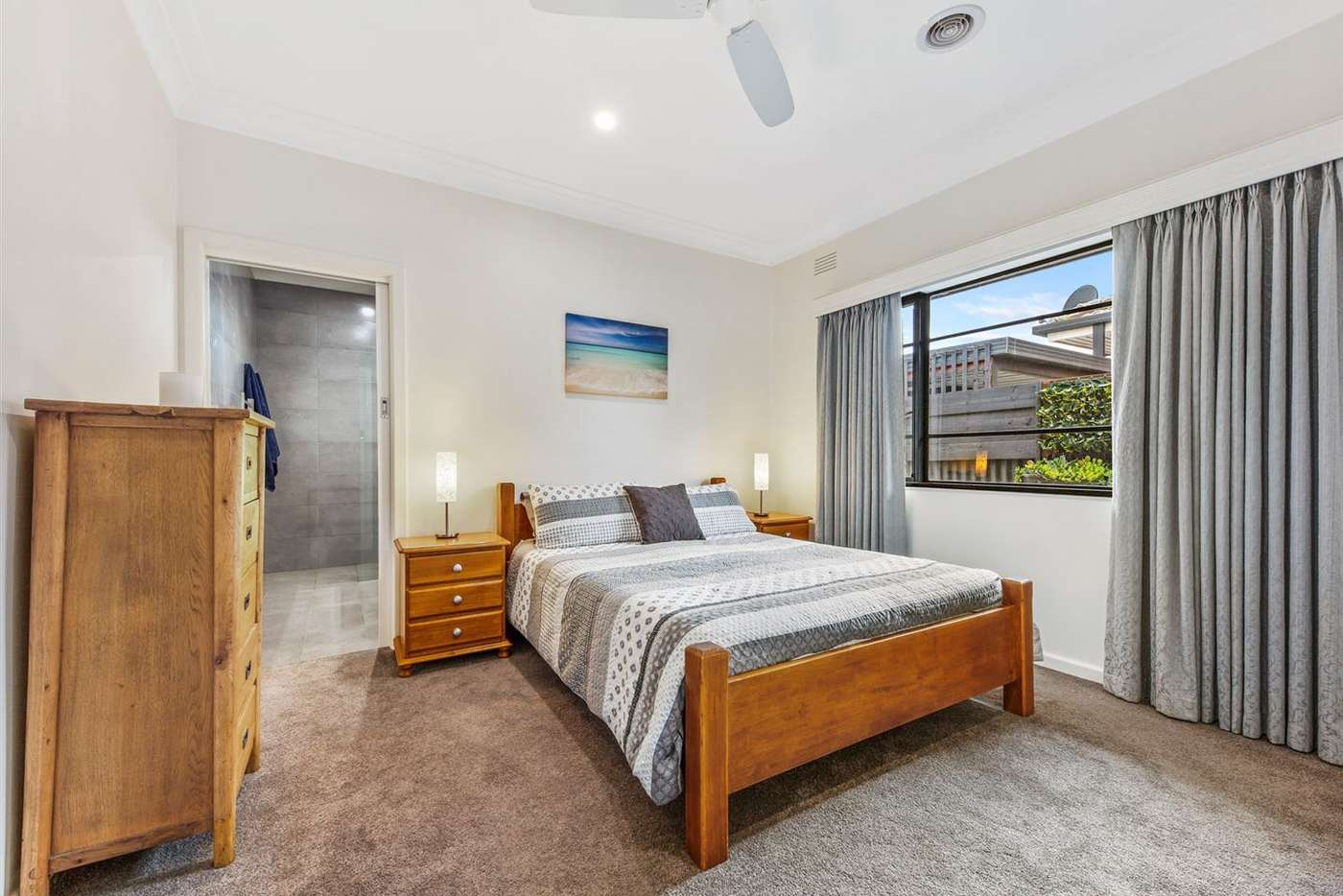 Seventh view of Homely house listing, 24 Steane Street, Wangaratta VIC 3677