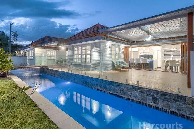 15 Grovely Terrace, Mitchelton QLD 4053