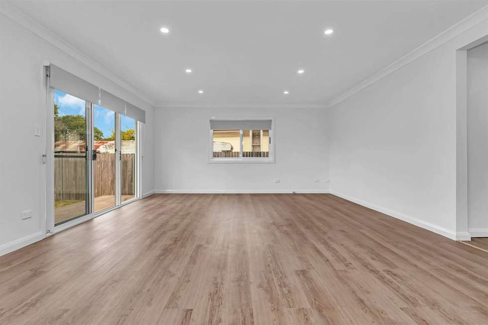 Second view of Homely house listing, 45 Curran Road, Marayong NSW 2148
