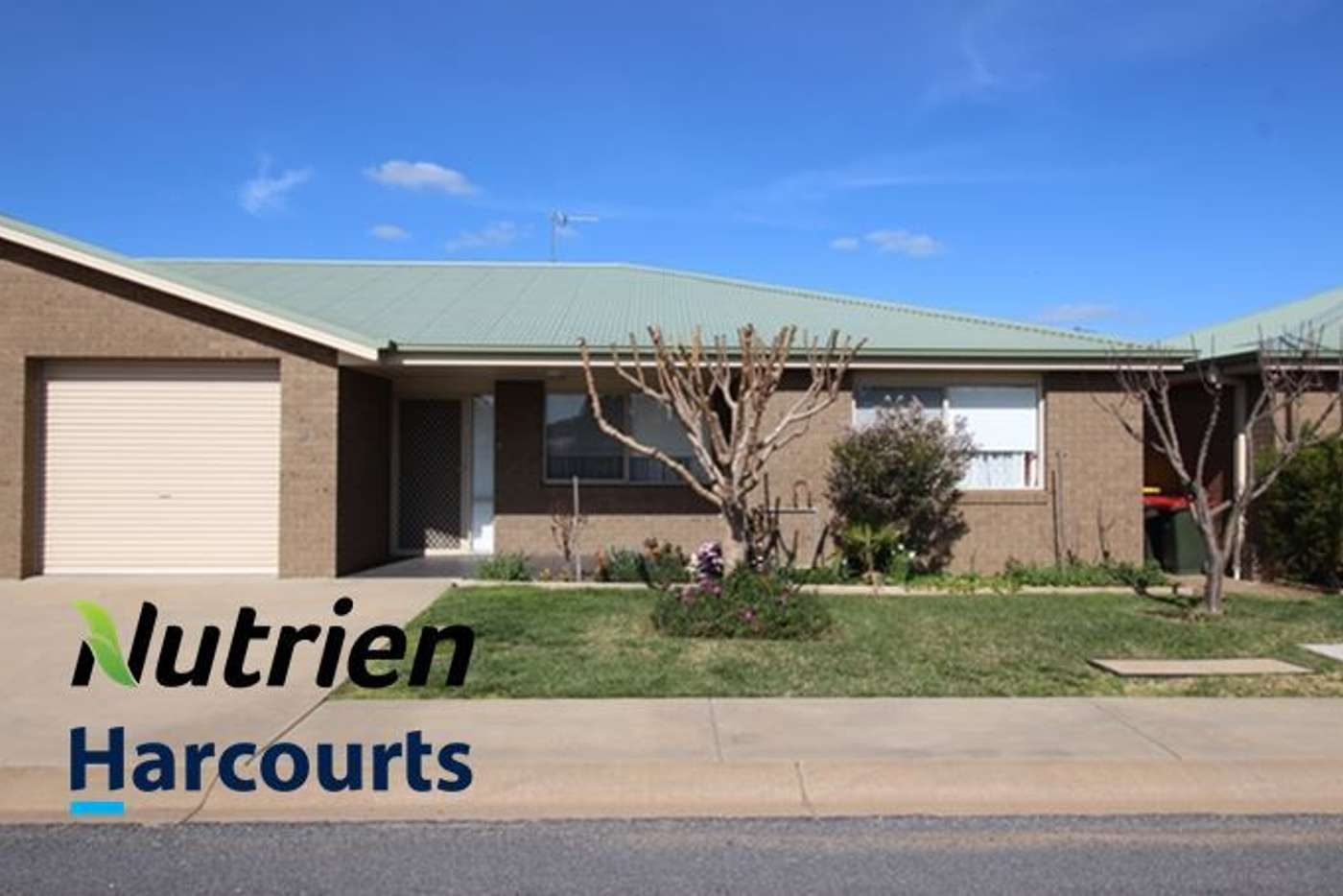 Main view of Homely unit listing, 25/8 Short Street, Cootamundra NSW 2590