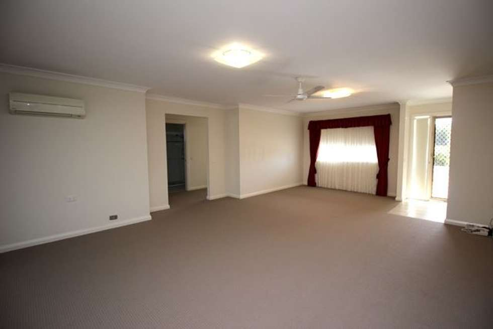 Third view of Homely unit listing, 25/8 Short Street, Cootamundra NSW 2590