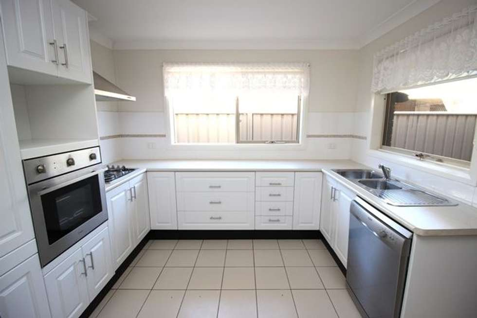 Fourth view of Homely unit listing, 25/8 Short Street, Cootamundra NSW 2590