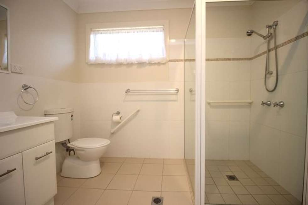 Fifth view of Homely unit listing, 25/8 Short Street, Cootamundra NSW 2590
