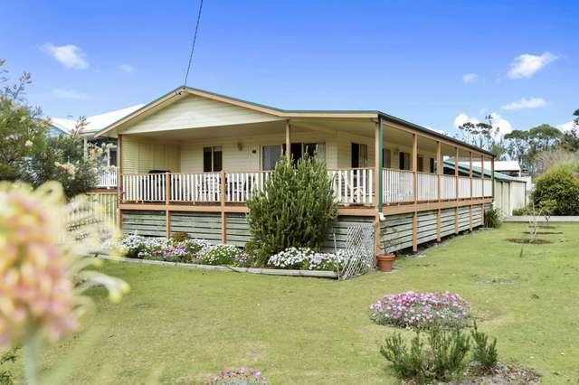 90 Lake Conjola Entrance Road, Lake Conjola NSW 2539