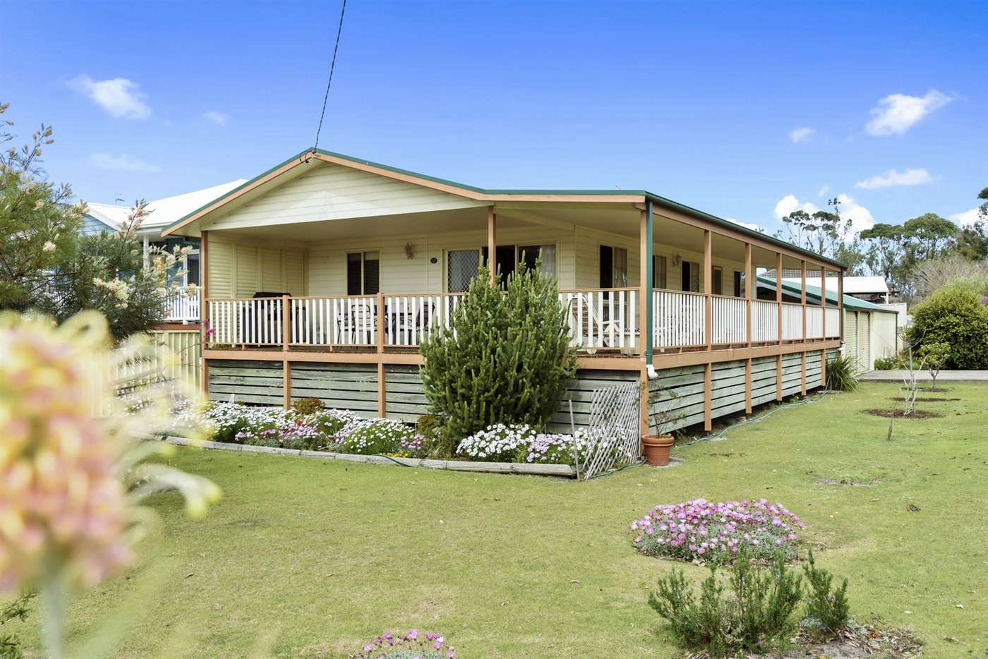 Main view of Homely house listing, 90 Lake Conjola Entrance Road, Lake Conjola NSW 2539