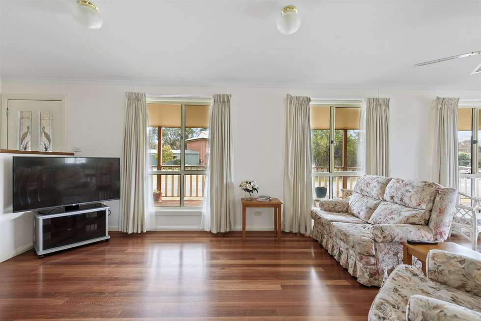 Fourth view of Homely house listing, 90 Lake Conjola Entrance Road, Lake Conjola NSW 2539