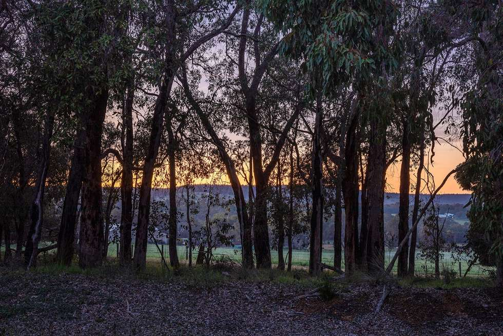 Second view of Homely residentialLand listing, Lot 2 Maine- Anjou Drive, Lower Chittering WA 6084