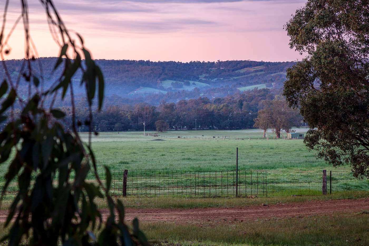 Seventh view of Homely residentialLand listing, Lot 2 Maine- Anjou Drive, Lower Chittering WA 6084