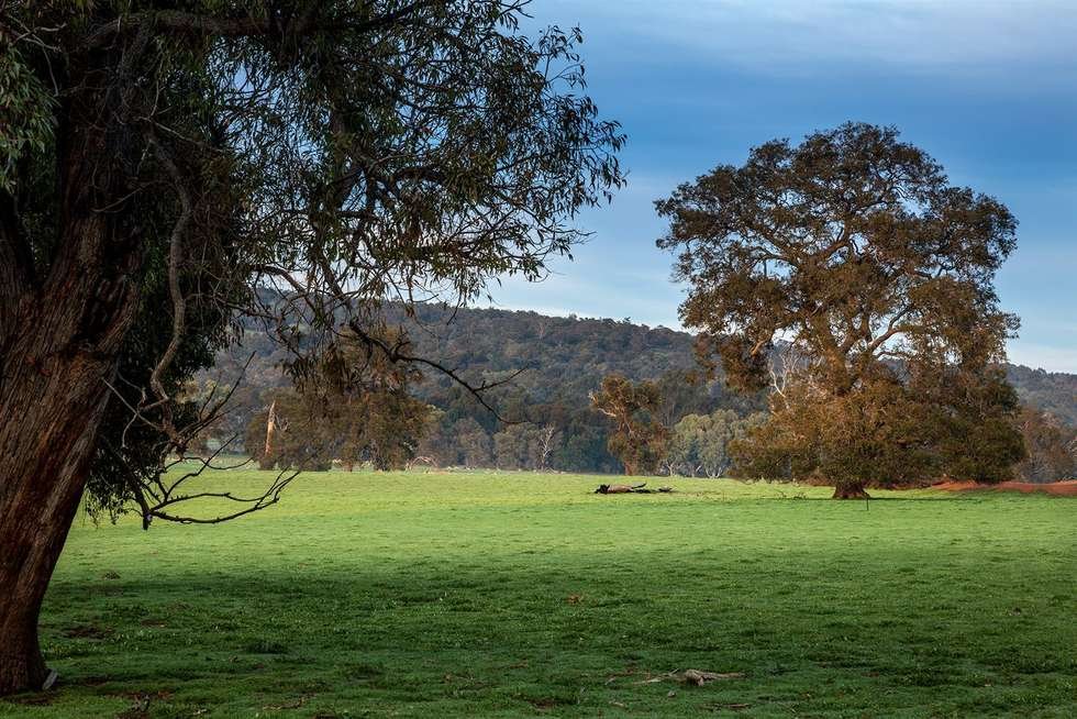 Fifth view of Homely residentialLand listing, Lot 7 Maine-Anjou Drive, Lower Chittering WA 6084