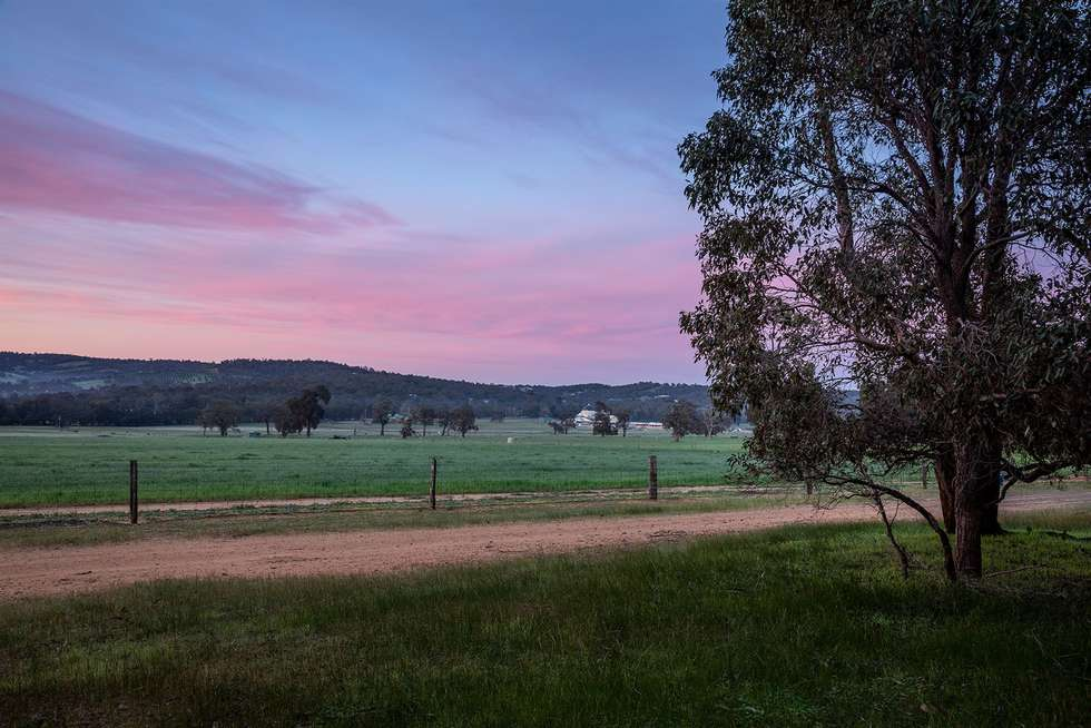 Fifth view of Homely residentialLand listing, Lot 4 Maine-Anjou Drive, Lower Chittering WA 6084