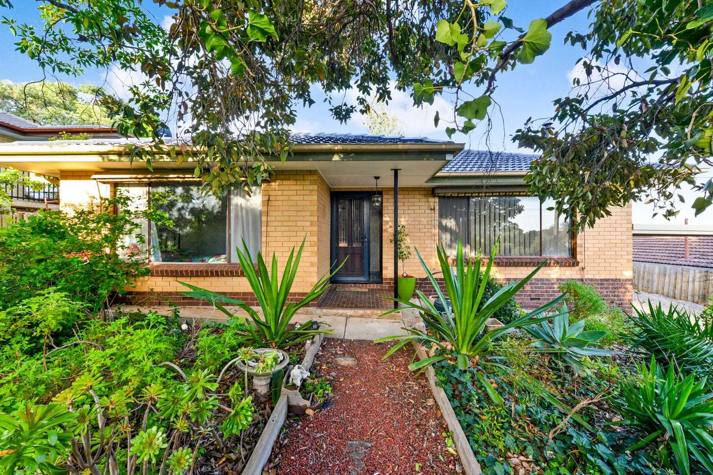 Main view of Homely house listing, 36 Golflands View, Morphett Vale SA 5162