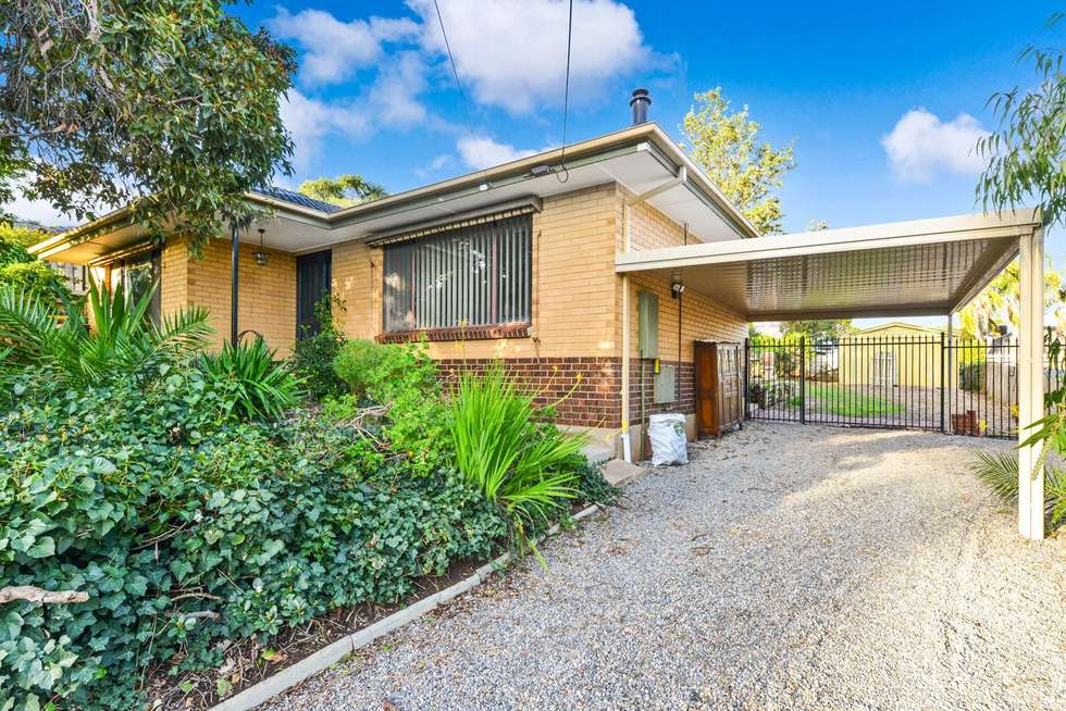 Second view of Homely house listing, 36 Golflands View, Morphett Vale SA 5162