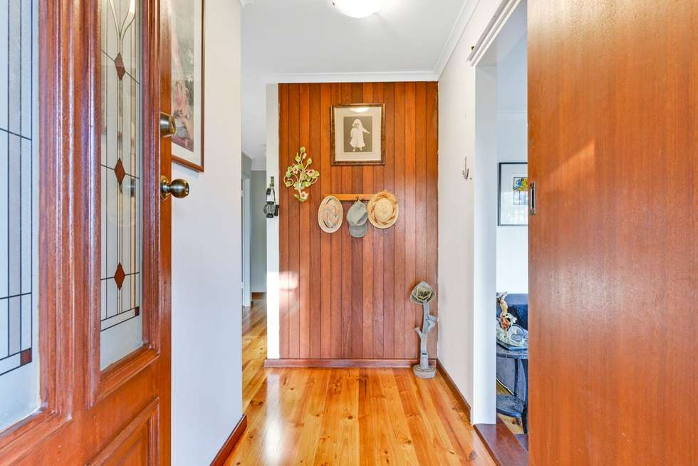 Third view of Homely house listing, 36 Golflands View, Morphett Vale SA 5162