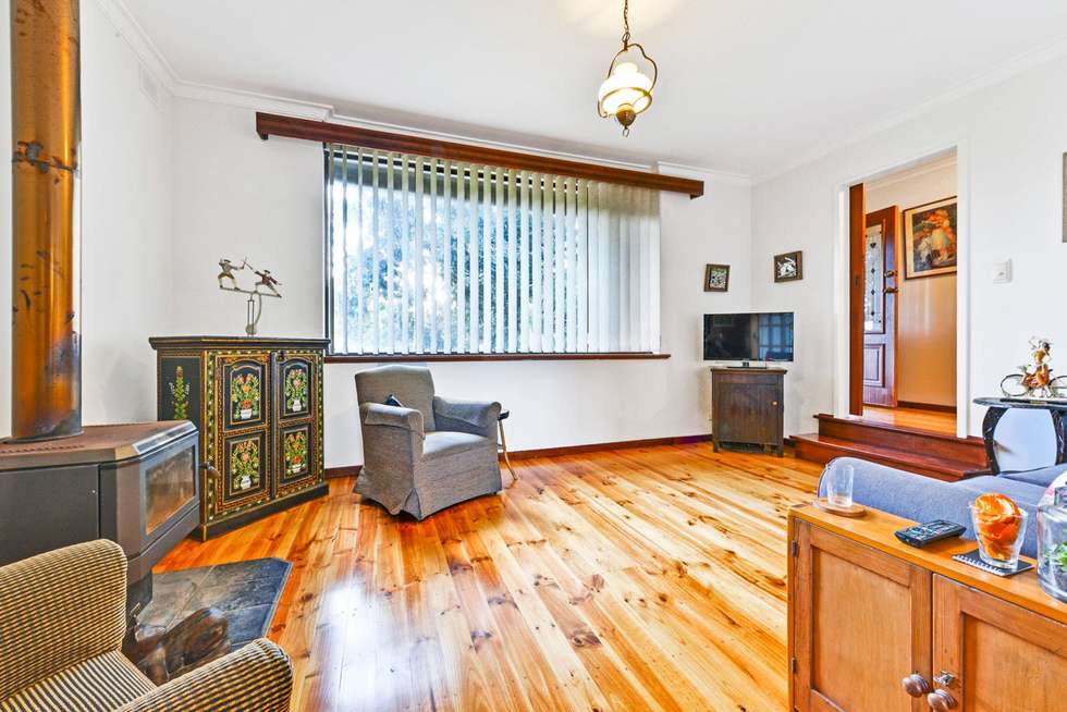 Fourth view of Homely house listing, 36 Golflands View, Morphett Vale SA 5162