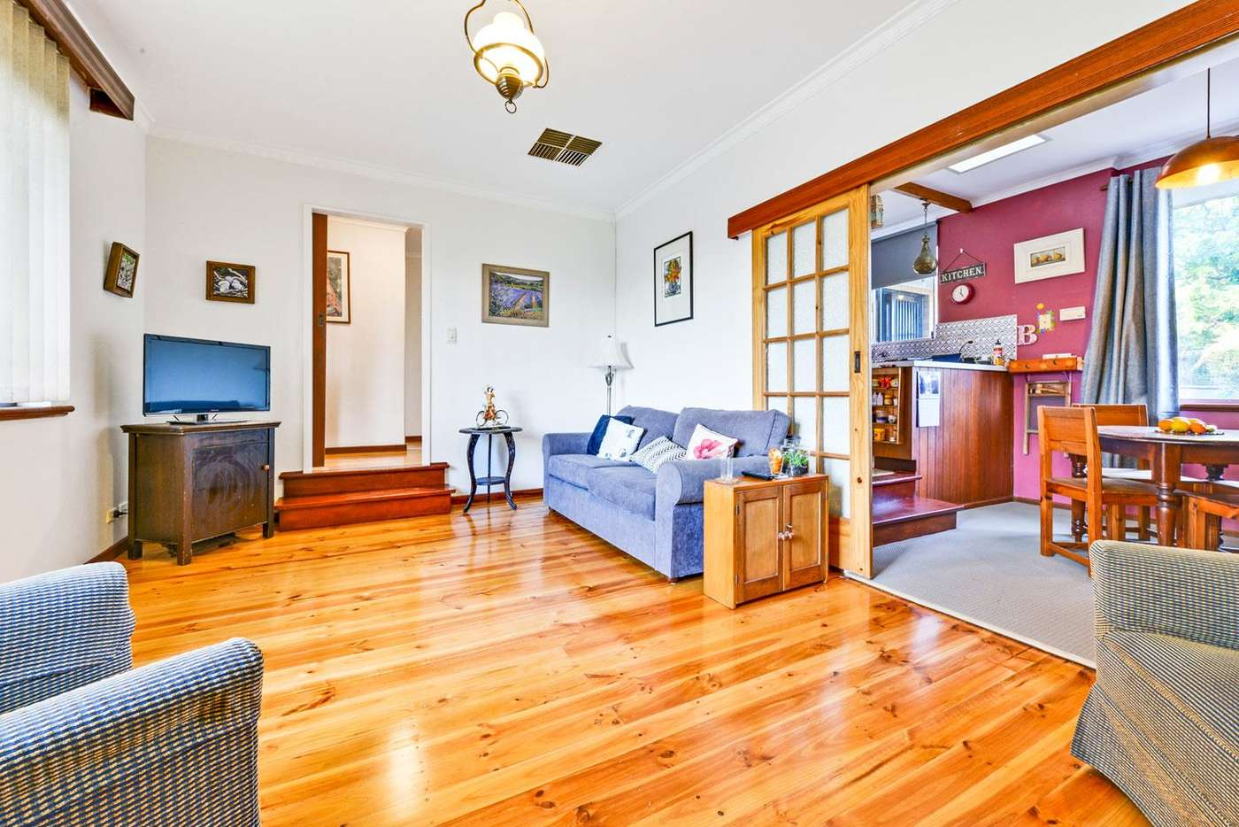 Sixth view of Homely house listing, 36 Golflands View, Morphett Vale SA 5162