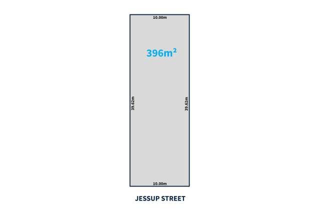 9 Jessup Street, Kidman Park SA 5025