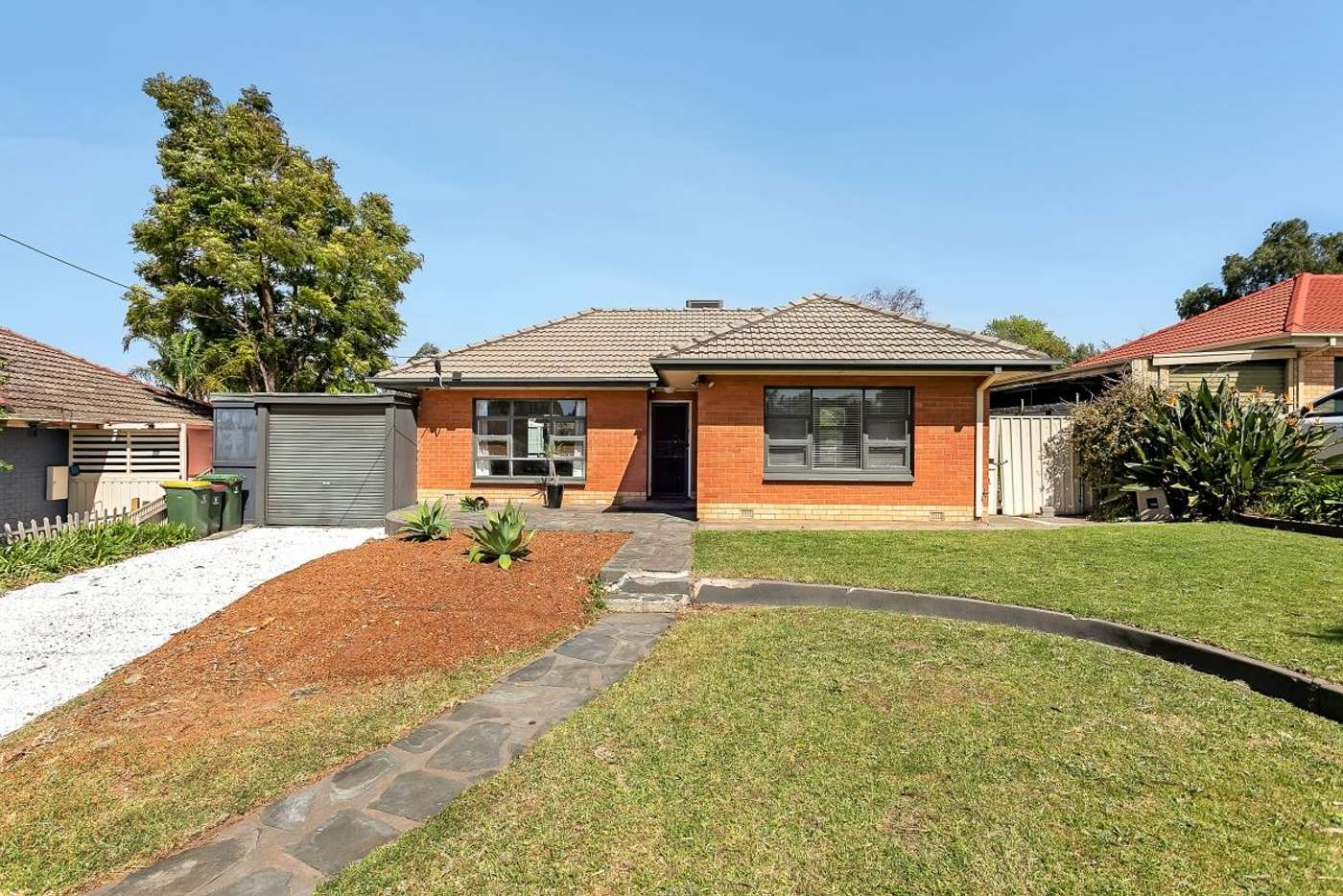 Main view of Homely house listing, 278 O'Sullivan Beach Road, Morphett Vale SA 5162