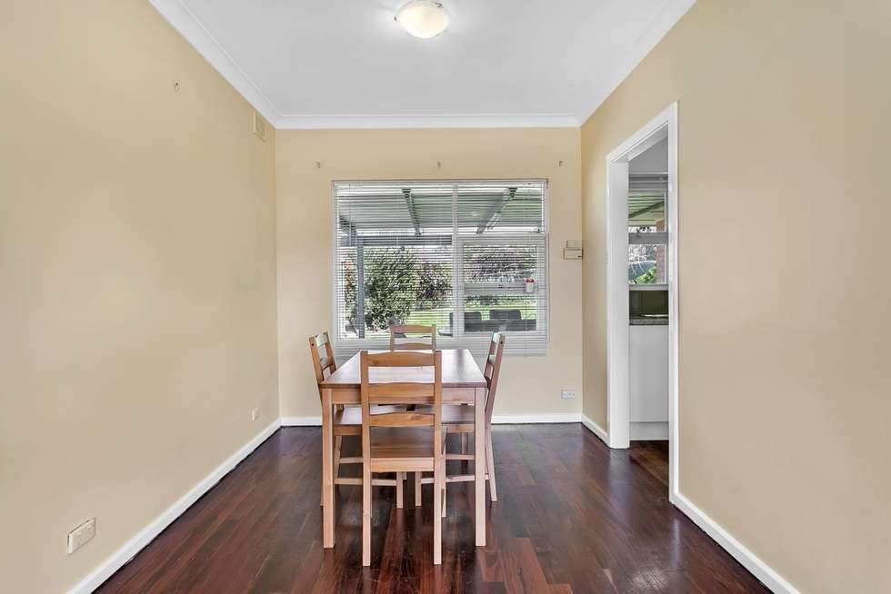 Third view of Homely house listing, 278 O'Sullivan Beach Road, Morphett Vale SA 5162