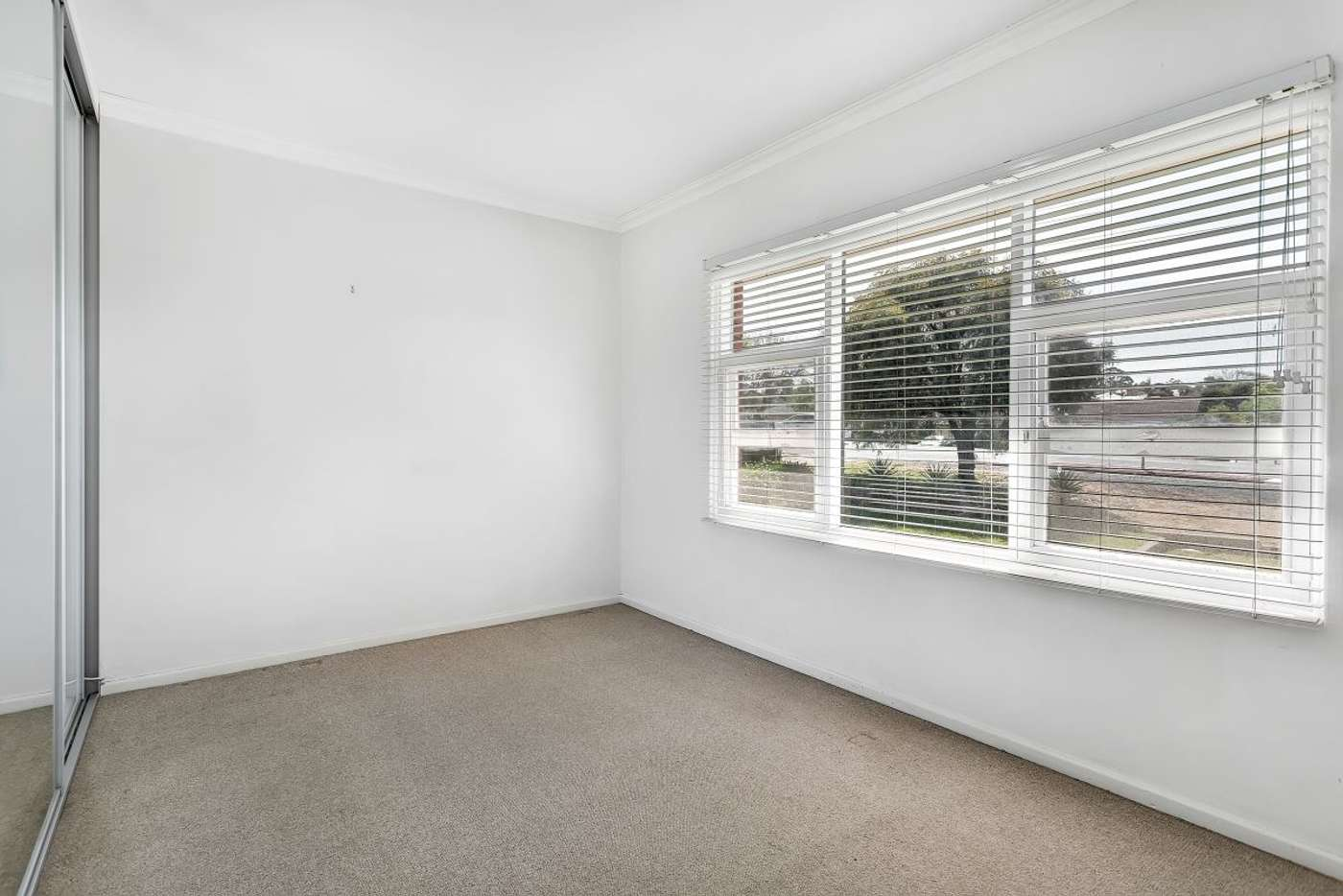 Sixth view of Homely house listing, 278 O'Sullivan Beach Road, Morphett Vale SA 5162