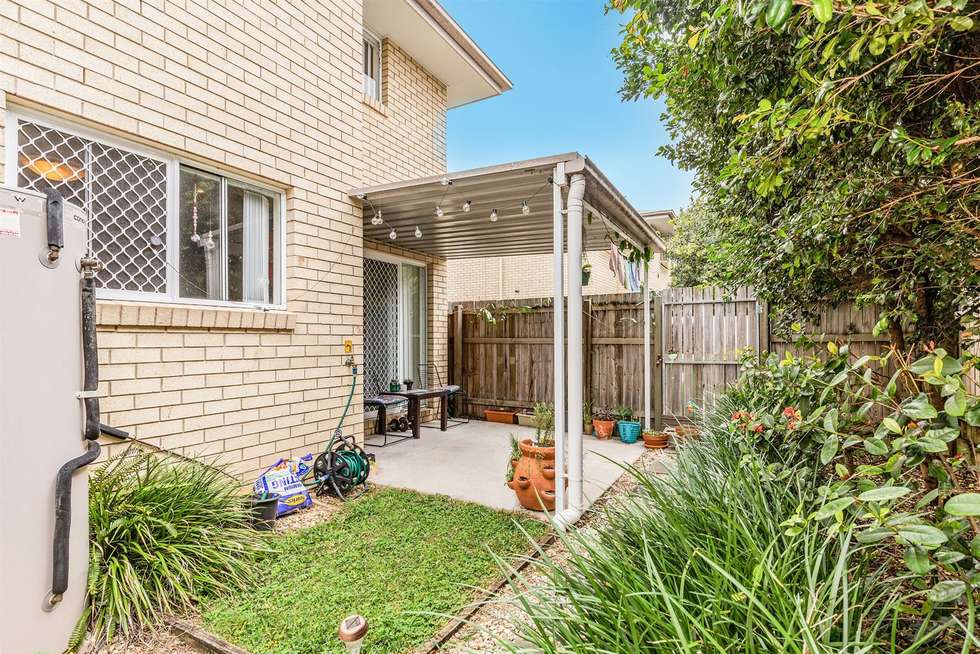 Fourth view of Homely townhouse listing, 12/9-15 Claudia Street, Burpengary QLD 4505