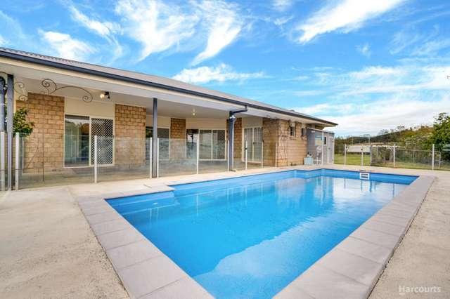 12-32 Malabar Road, Veresdale QLD 4285