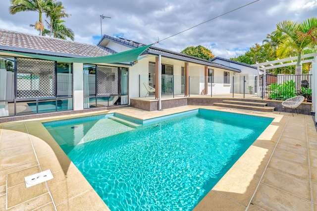 4 Yarradup Street, Ashmore QLD 4214