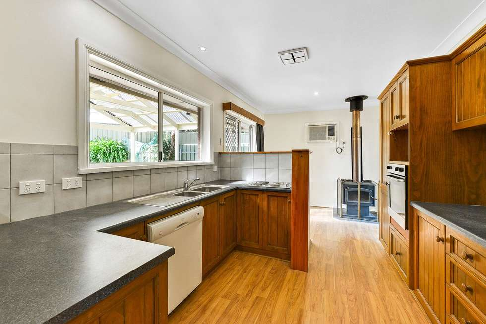 Third view of Homely house listing, 17 Musgrave Avenue, Aberfoyle Park SA 5159
