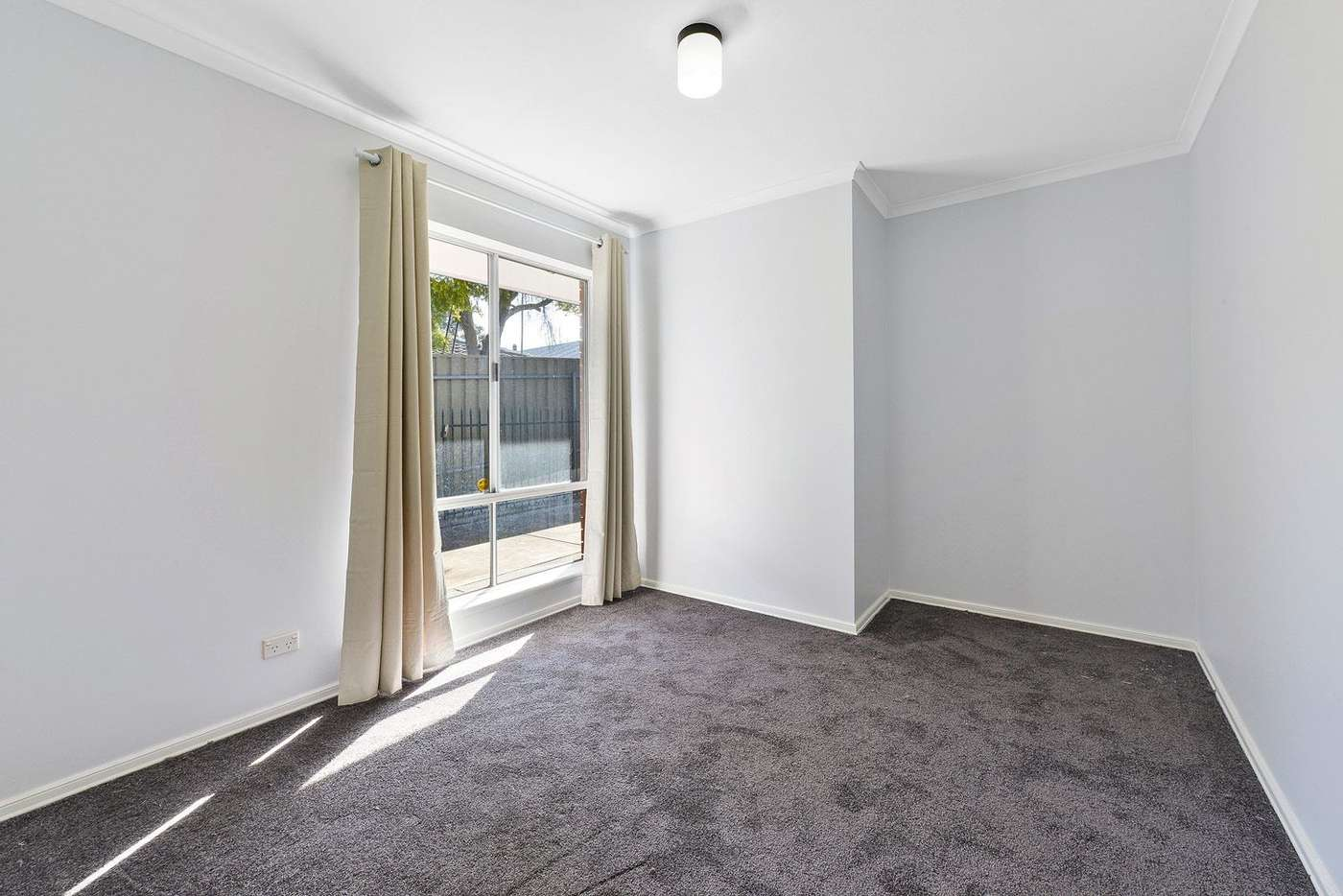 Sixth view of Homely house listing, 17 Musgrave Avenue, Aberfoyle Park SA 5159