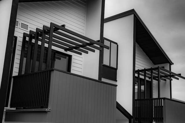 4/60 Hedley Avenue, Nundah QLD 4012