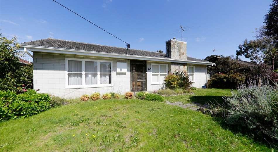 4 Birdie Street, Mount Waverley VIC 3149