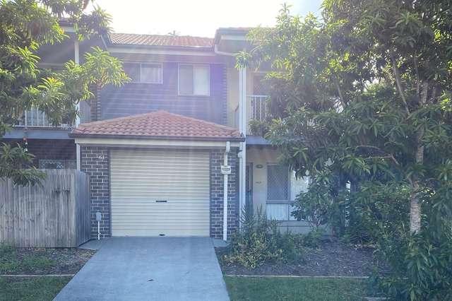 61/21 Second Avenue, Marsden QLD 4132