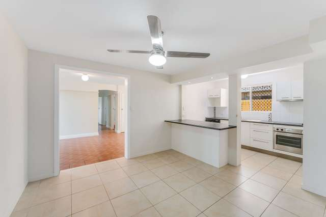 1/32 Miles St, Clayfield QLD 4011