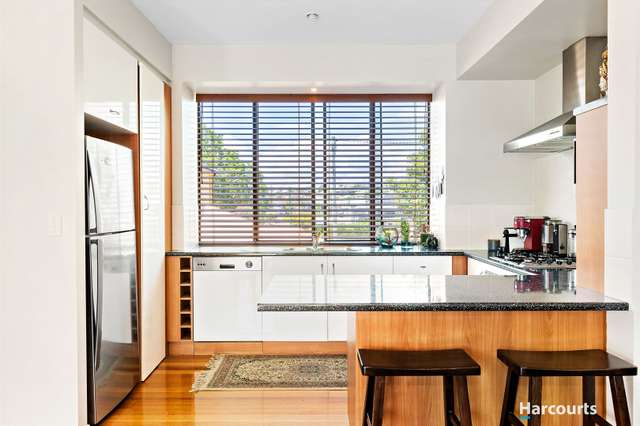 2/22 Nelson Parade, Manly QLD 4179