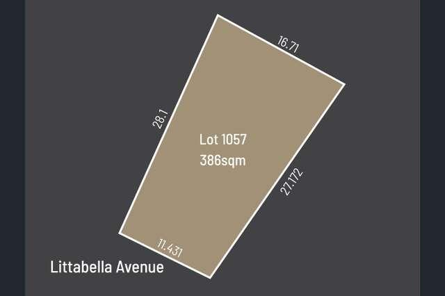 28 Littabella Avenue, Wandi WA 6167