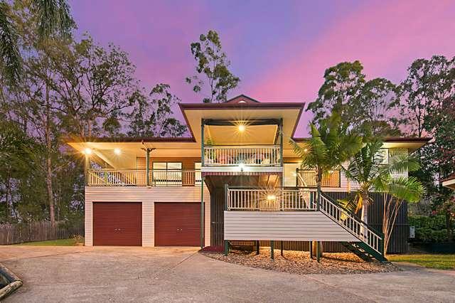 35 Boxer Avenue, Shailer Park QLD 4128