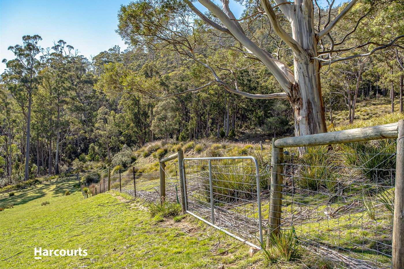 Sixth view of Homely residentialLand listing, Lot 3 Knights Road, Huonville TAS 7109